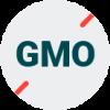 Libre de Transgenicos Non GMO