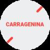 Libre de Carragenina