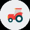 Directo del Agricultor